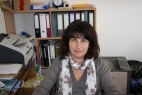 Mme RIVIERE, accueil administration-irene-acceuil-administration.jpg
